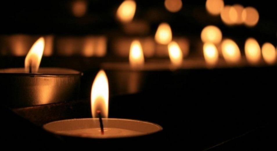 Президент Казахстана соболезнует в связи с гибелью в авиакатастрофе украинских военнослужащих