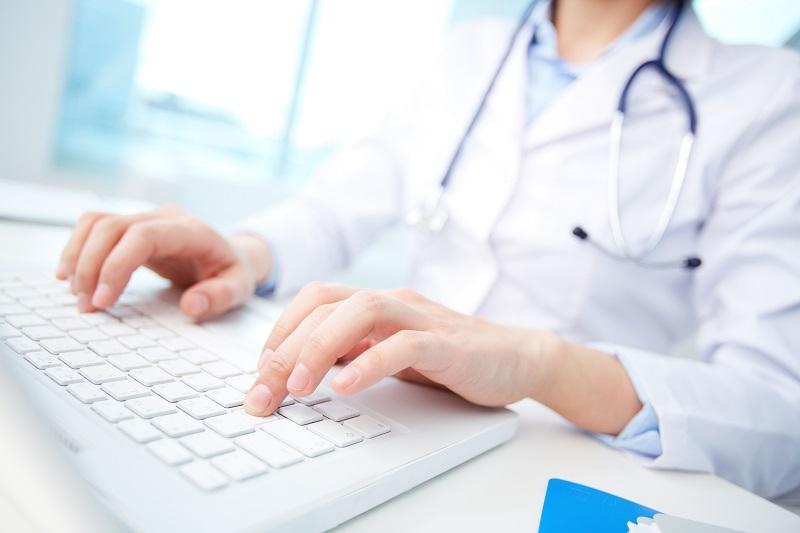 В здравоохранении удалось сэкономить 22 млрд тенге за счет цифровизации