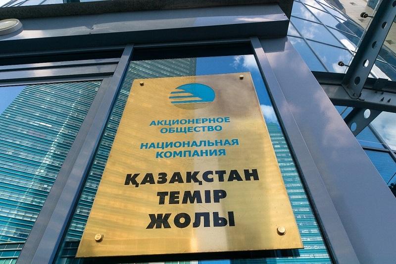 Казахстан ввел запрет на прием порожних вагонов, но отменил его для ряда операторов РФ