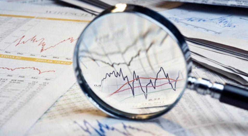 Аналитики: Казахстан ждет экономический рост