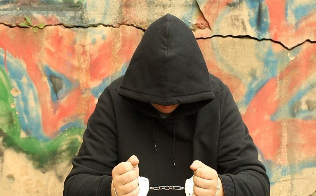 Подростку – насильнику мальчика из села Абай дали семь лет лишения свободы