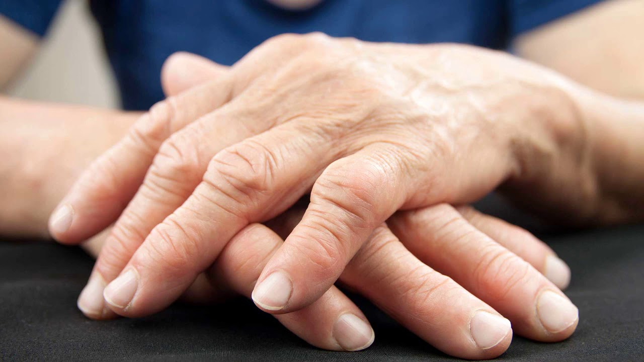 ООН: 95% смертей в мире от COVID-19 приходится на пожилых людей