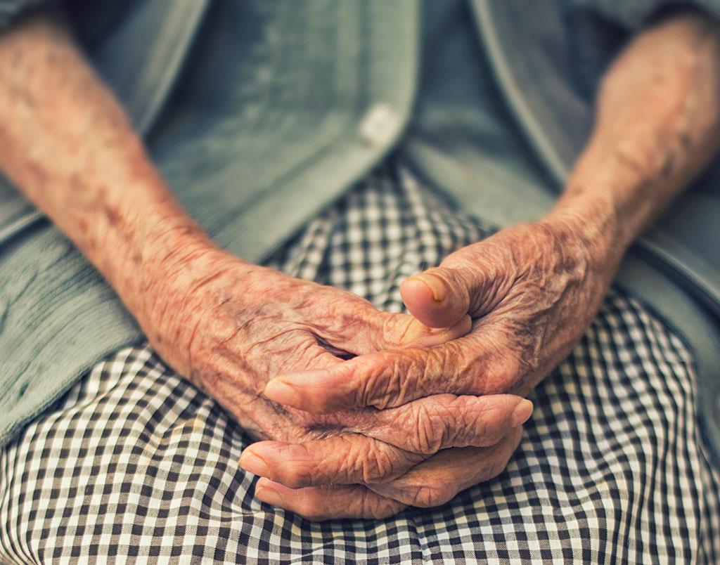 Рост продолжительности жизни казахстанцев не способствует снижению пенсионного возраста – глава Минфина