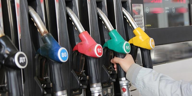 Казахстан экспортировал более 32 тыс тонн бензина