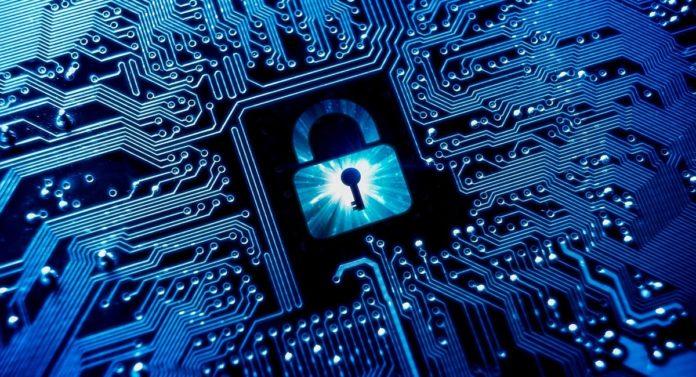 Только 2% казахстанских стартапов разработаны для сферы кибербезопасности