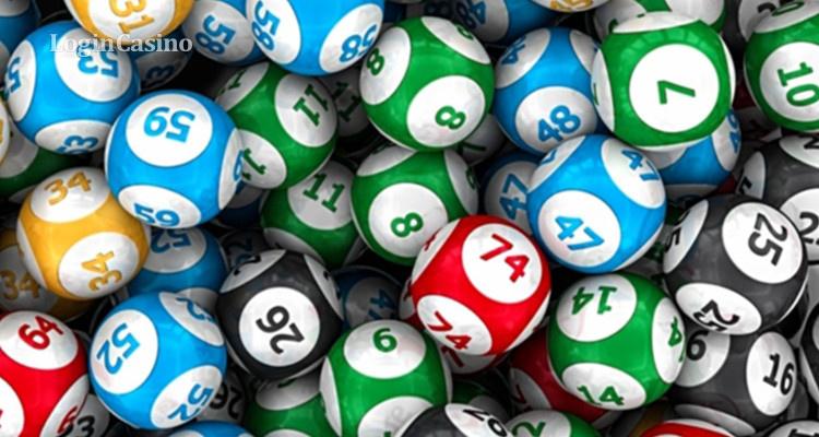 Касым-Жомарт Токаев подписал поправки в закон по вопросам проведения лотерей