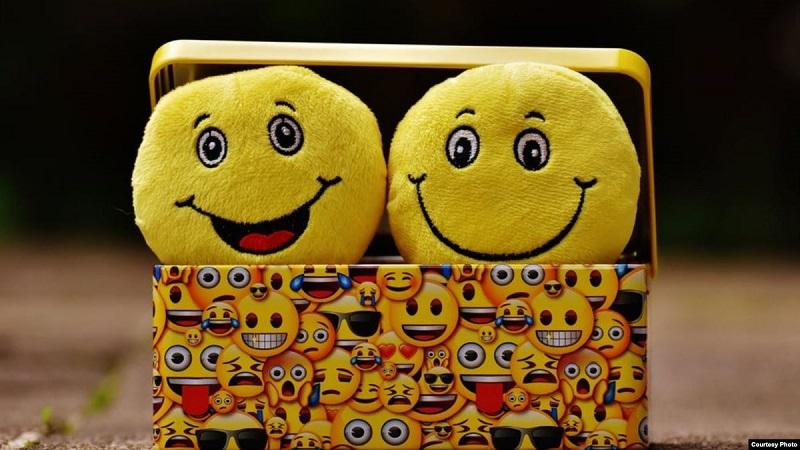 Рейтинг стран по уровню счастья: Казахстан занял 60-е место