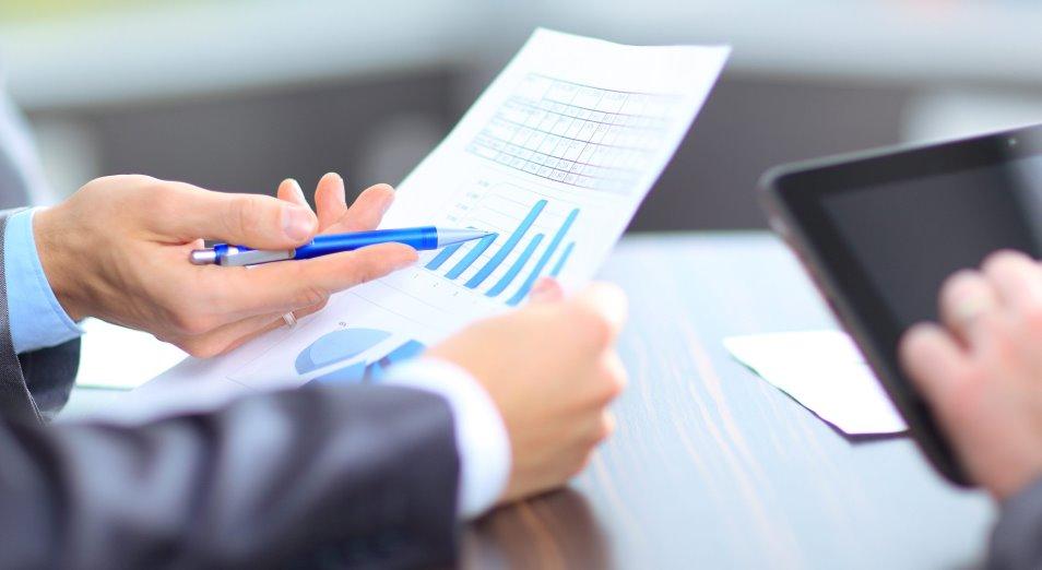 Как предприниматели в РК оценивают состояние рынка и ресурсов