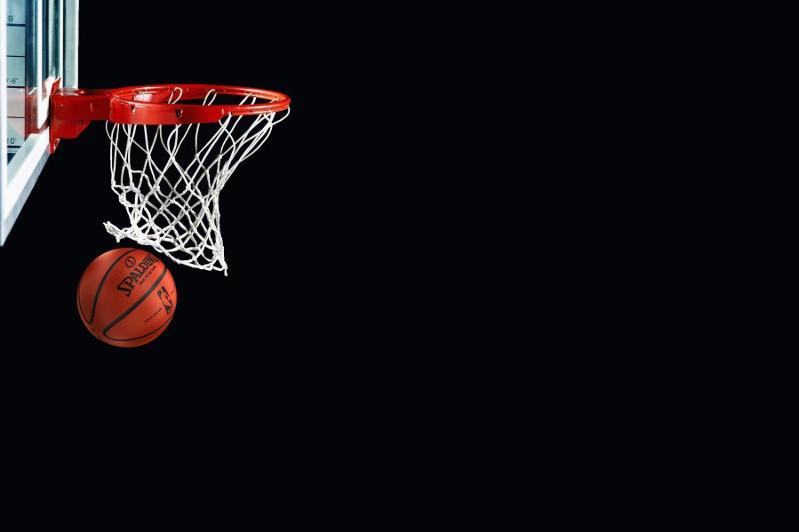 Названы даты проведения ЧМ-2021 по баскетболу среди юниоров