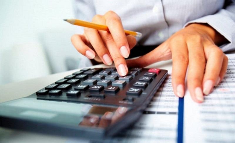 Проблемные ипотечные займы в валюте конвертируют в одностороннем порядке