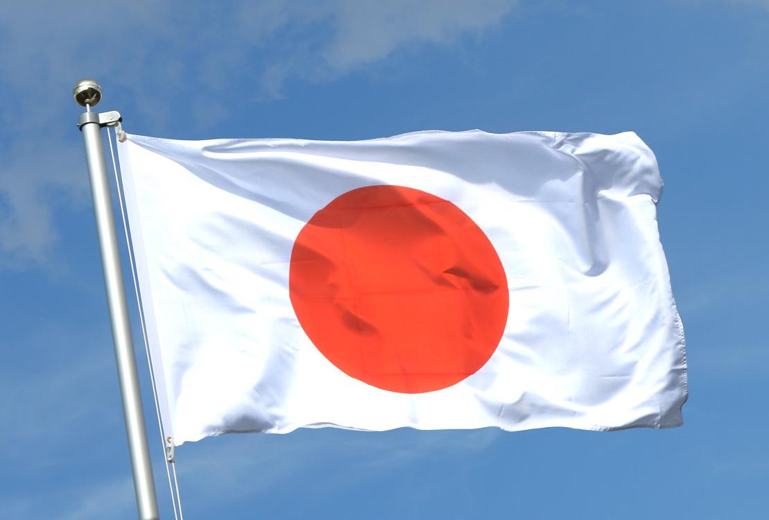 На сколько увеличился ВВП Японии
