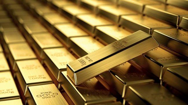 Қазақстанның алтын-валюта қоры артты