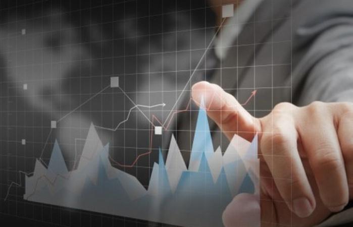 В фокусе внимания — майская статистика по инфляции в стране