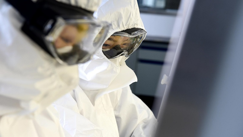 Весенний призыв в условиях пандемии: COVID-19 армии не нужен