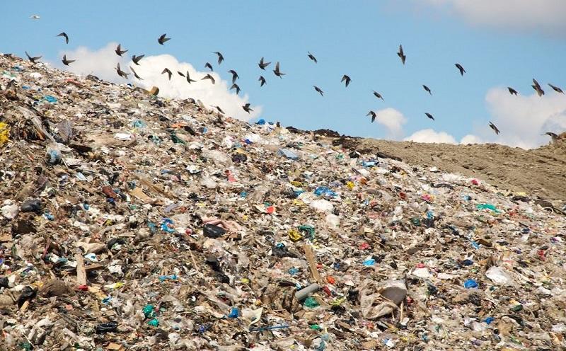В Казахстане запущена первая биржа отходов и вторичных ресурсов