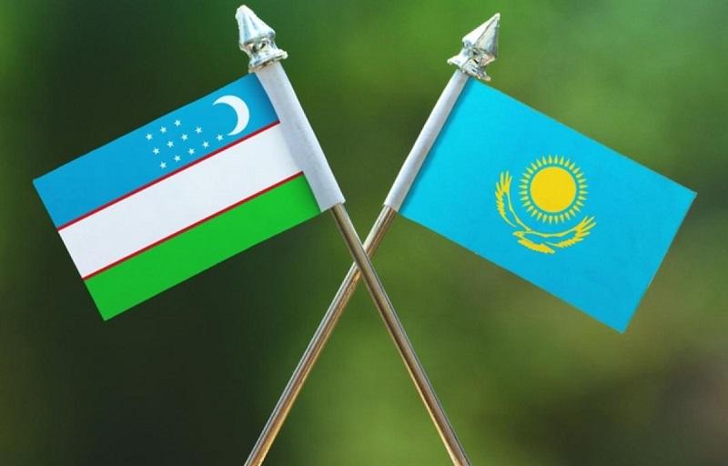 Узбекистан может стать конкурентом Казахстана по привлечению  инвестиций – МВФ