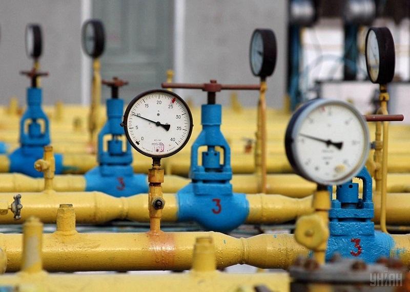 Когда газ начнут подключать к домам Караганды, Жезказгана и Темиртау