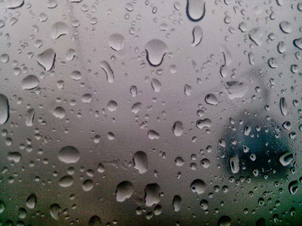 Погода в Казахстане: дожди и ветер ожидаются на большей части страны