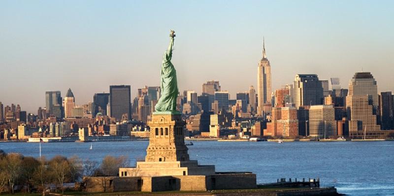 Китайские инвесторы лидируют среди иностранцев по продажам коммерческой недвижимости в США