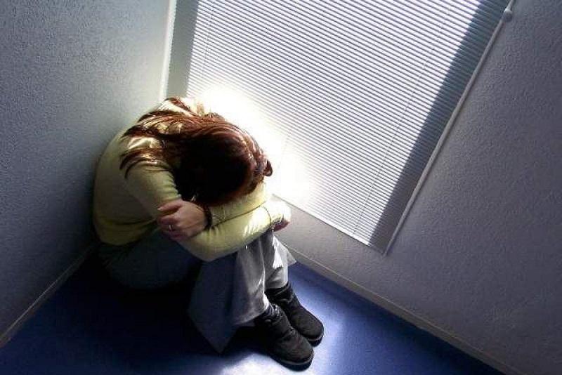 Казахстан вошёл в семёрку стран по числу детских суицидов в Европейском регионе