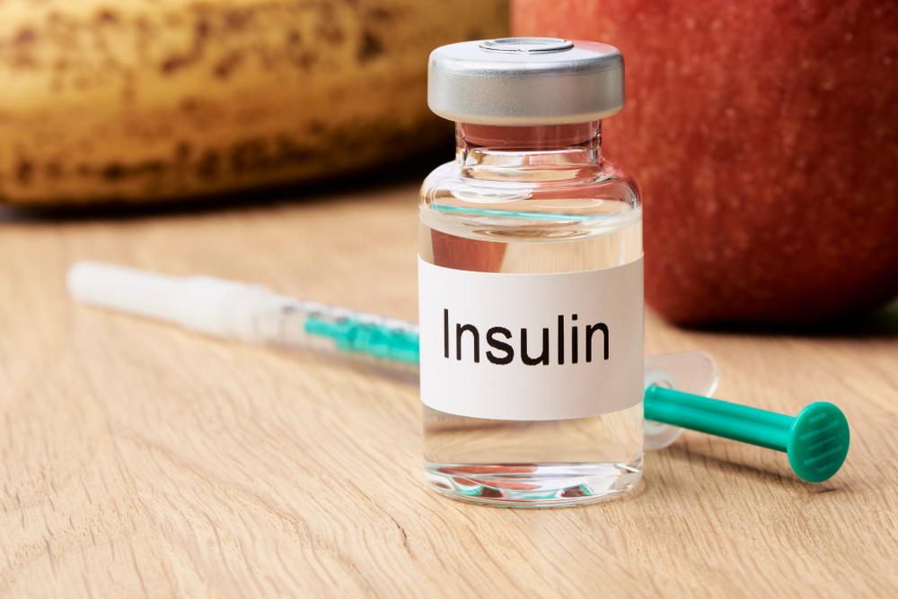 Минздрав проверяет информацию о реализации казахстанского инсулина в аптеках Узбекистана