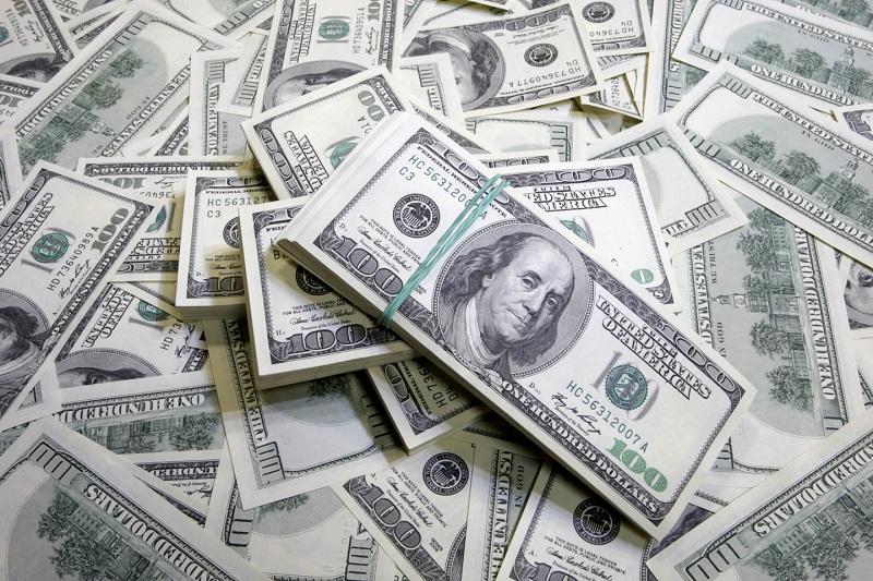 Французские миллиардеры богатеют быстрее всех в мире