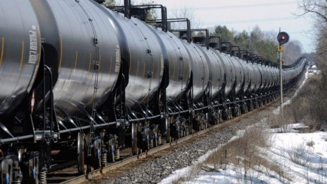 Доля нефти в структуре казахстанского экспорта снизилась до 58% по итогам 2019 года