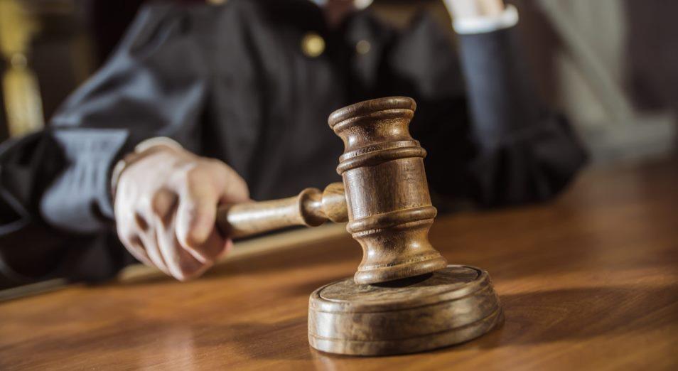 Суд и ДГД – опасная связка для бизнеса