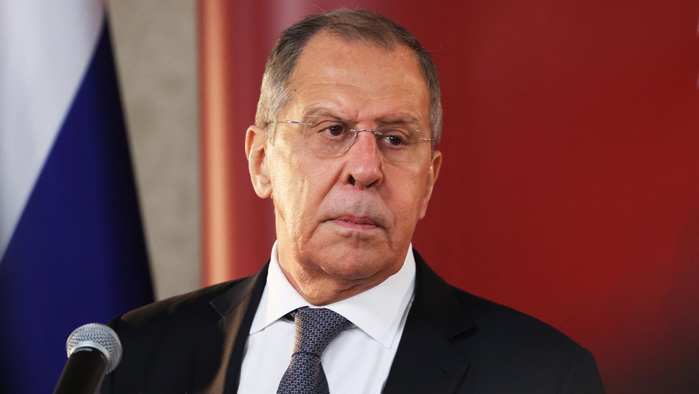 Зачем некоторые российские политики допускают провокационные высказывания о Казахстане