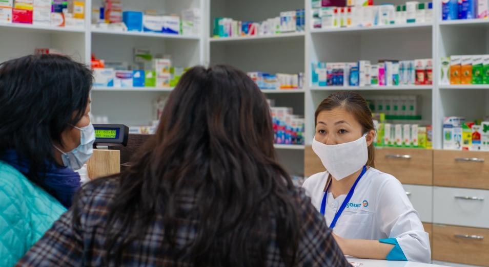 Коронавирус в Казахстане: главное на 2 июля