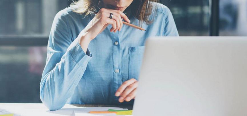 В Таразе состоится бесплатный мастер-класс для женщин-предпринимателей