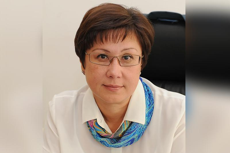 Назначен спецпредставитель Казахстана по вопросам Каспия