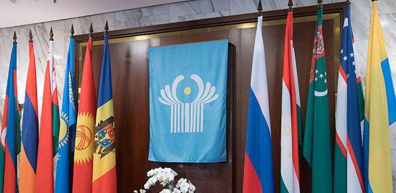 Заседание глав минобороны стран СНГ, ШОС и ОДКБ пройдет в подмосковной Кубинке