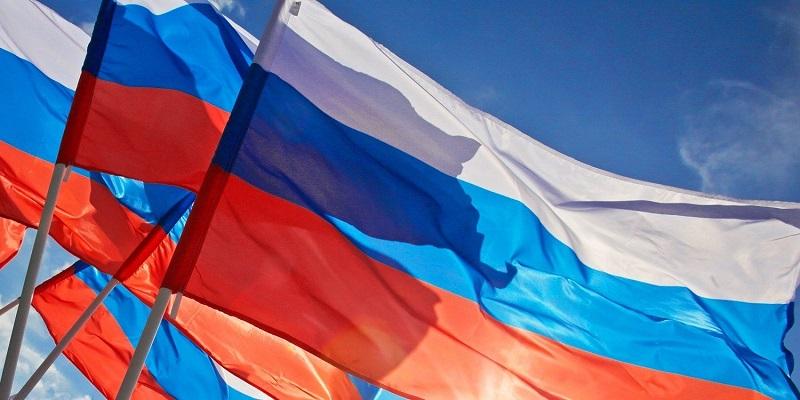 В России подготовили план восстановления экономики до конца 2021 года