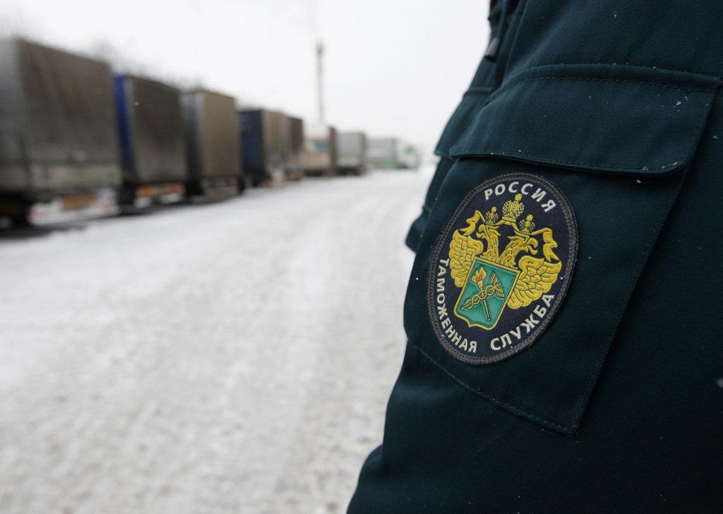 Счетная палата РФ выявила нарушения таможенного законодательства на сумму более 90 млн рублей