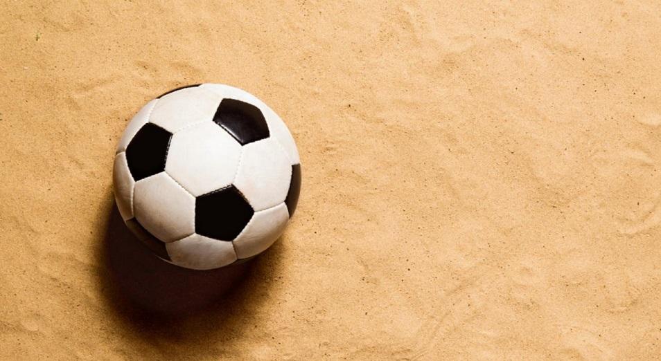 Промофинал Евролиги: впервые Казахстан vs Азербайджан