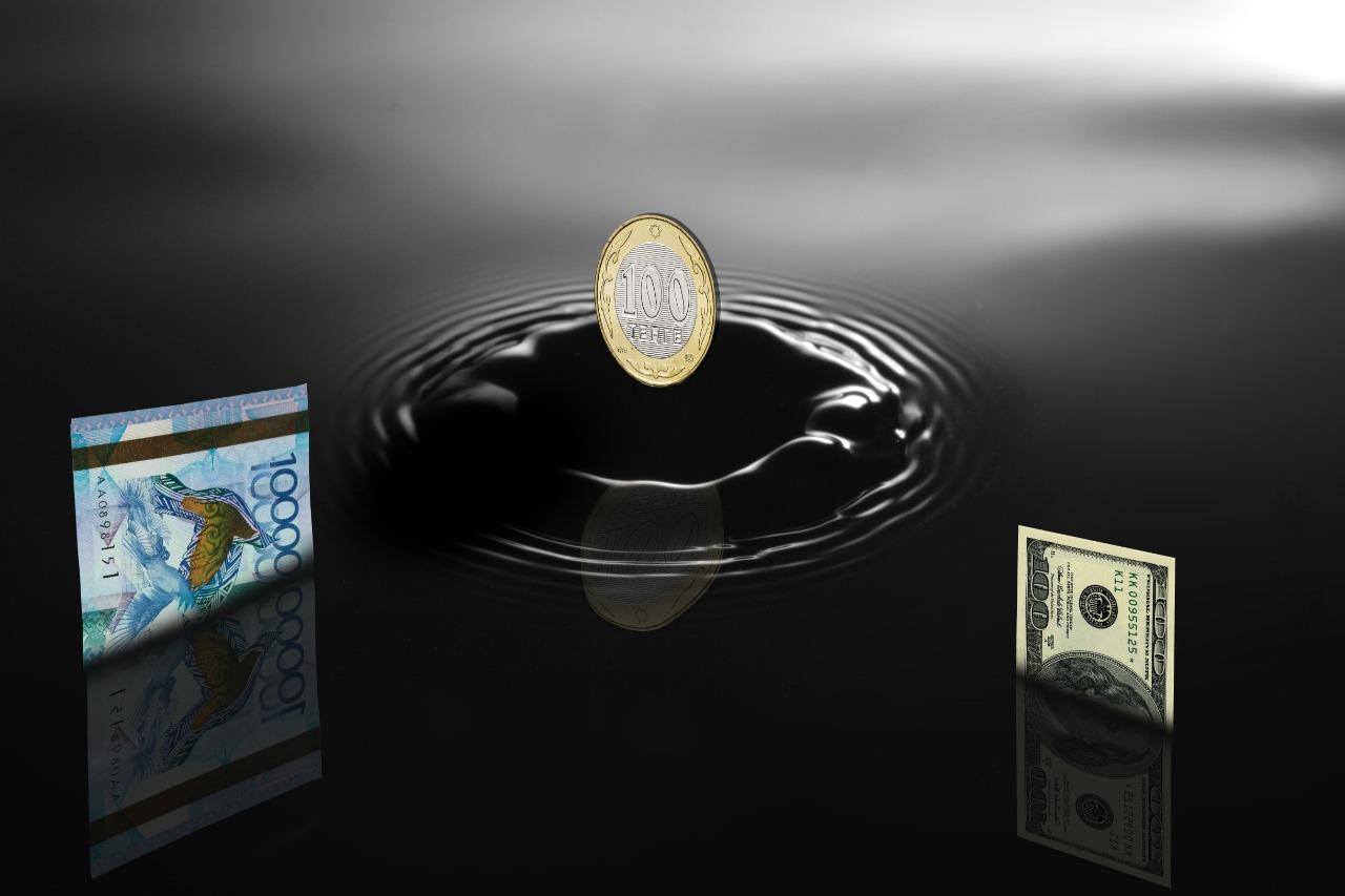 Цена на нефть упала до $31 – что дальше?