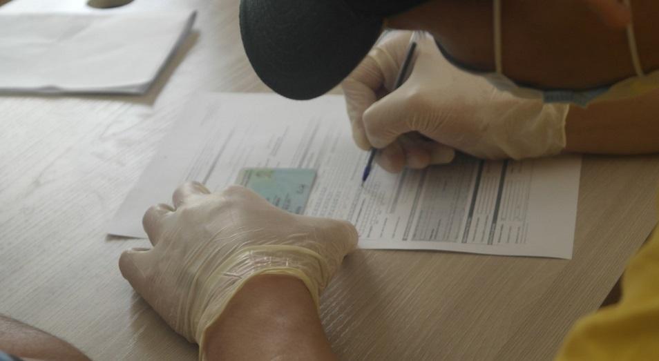 Комитет госдоходов не будет проводить плановые проверки во втором полугодии 2020 года