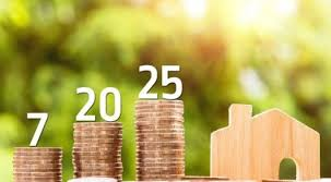 Астанада «7-20-25» бойынша 1,6 мыңнан астам өтінім қабылданды
