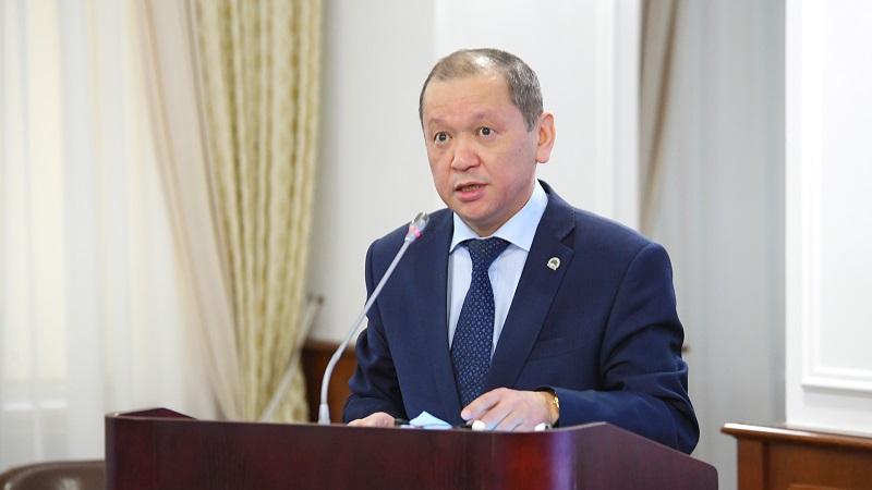 Мерами занятости будут охвачены 1 млн 220 000 казахстанцев