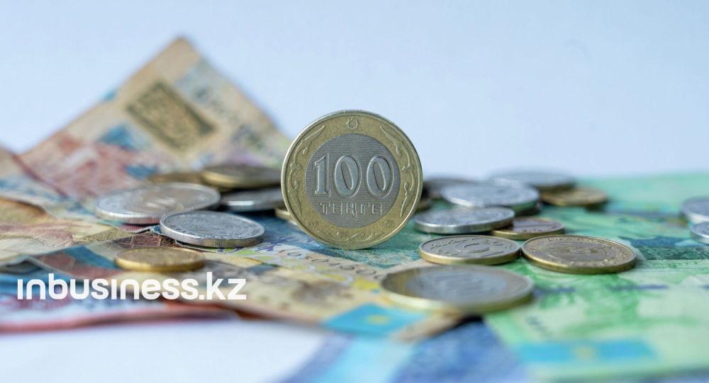 Алматылық кәсіпкерлер «арзан несие» ала алмай отыр