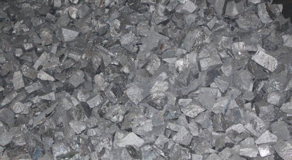 В Павлодарской области может появиться производство ферросилиция