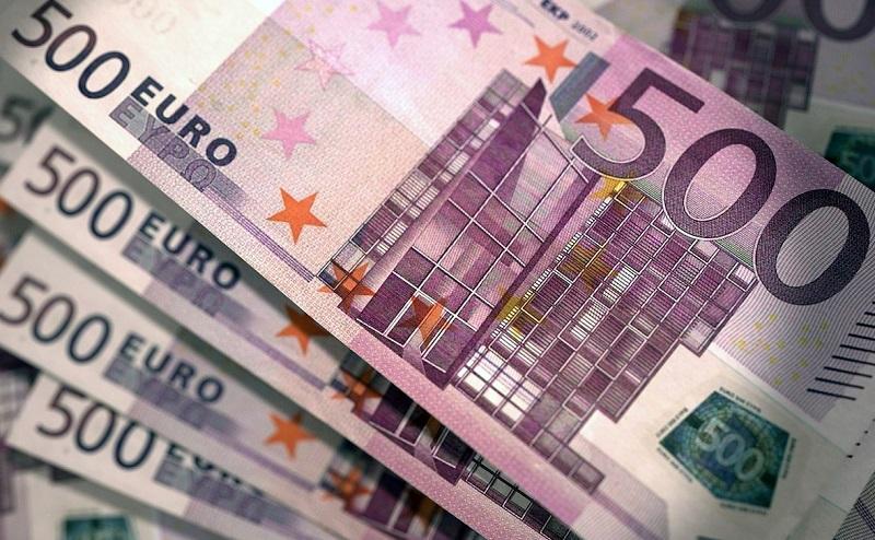 В Италии вводят штрафы до 3000 евро за нарушение карантина