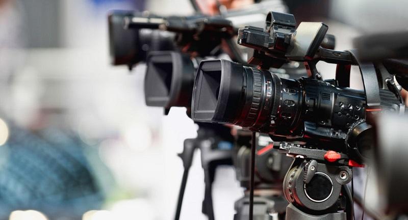 В Казахстане в 2019 году были задержаны 46 журналистов