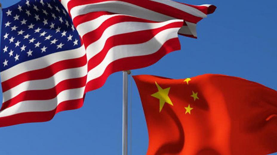 Қытай АҚШ  импортынан бас тартты