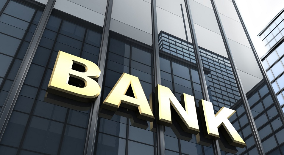Основные события, произошедшие в банковском секторе в 2019 году