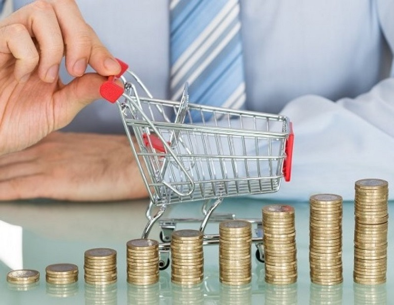 Инфляция к концу года может достигнуть 8,5% – Нацбанк