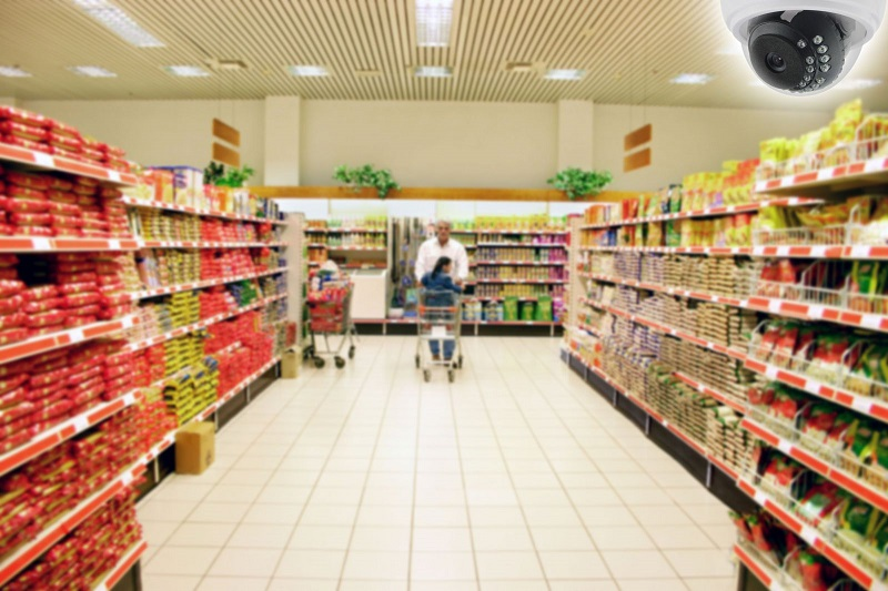 Казахстанцы за 10 месяцев оставили в магазинах и на базарах почти 9 триллионов тенге