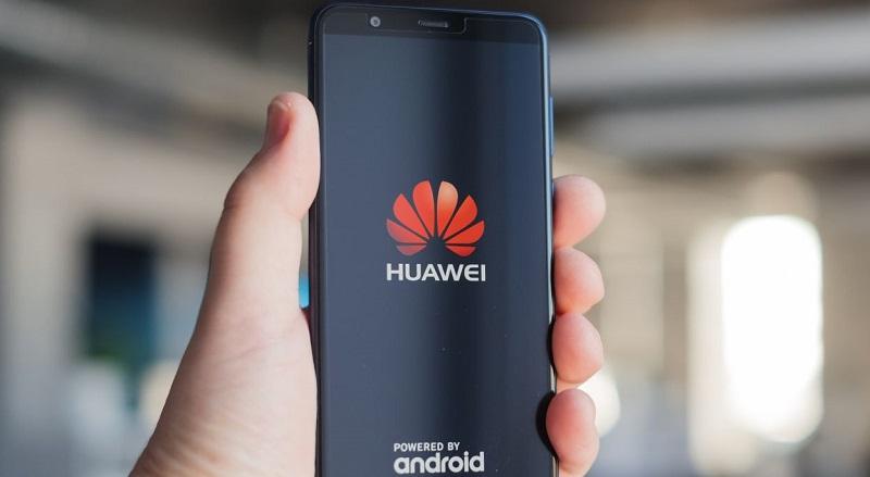 Финдиректор Huawei подала апелляцию против экстрадиции в США