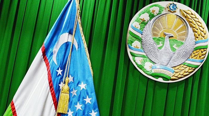 Парламентские выборы в Узбекистане признаны состоявшимися